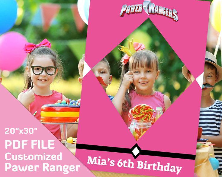 17 Best Ideas About Pink Power Rangers On Pinterest Pink