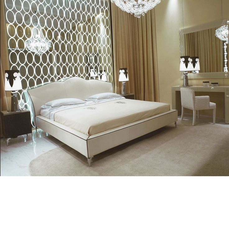 dream master bedroom%0A This room brings many words to mind chic  glamorous  luxurious  ultra high