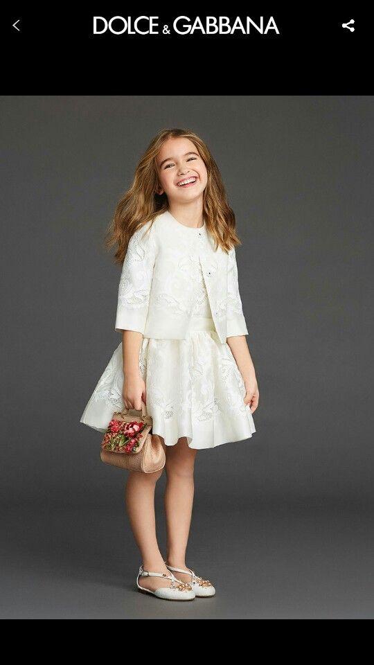 13 best Kinder Kleidung images on Pinterest   Clothing apparel, Kids ...