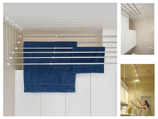 21 best Drying Racks images on Pinterest Clothes drying racks