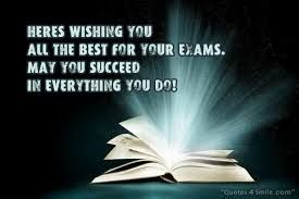 Image result for inspirational quotes for exam success