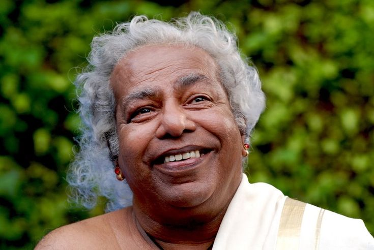 Four years since actor Thilakan's death, a tribute to his contribution to Malayalam cinema | The News Minute