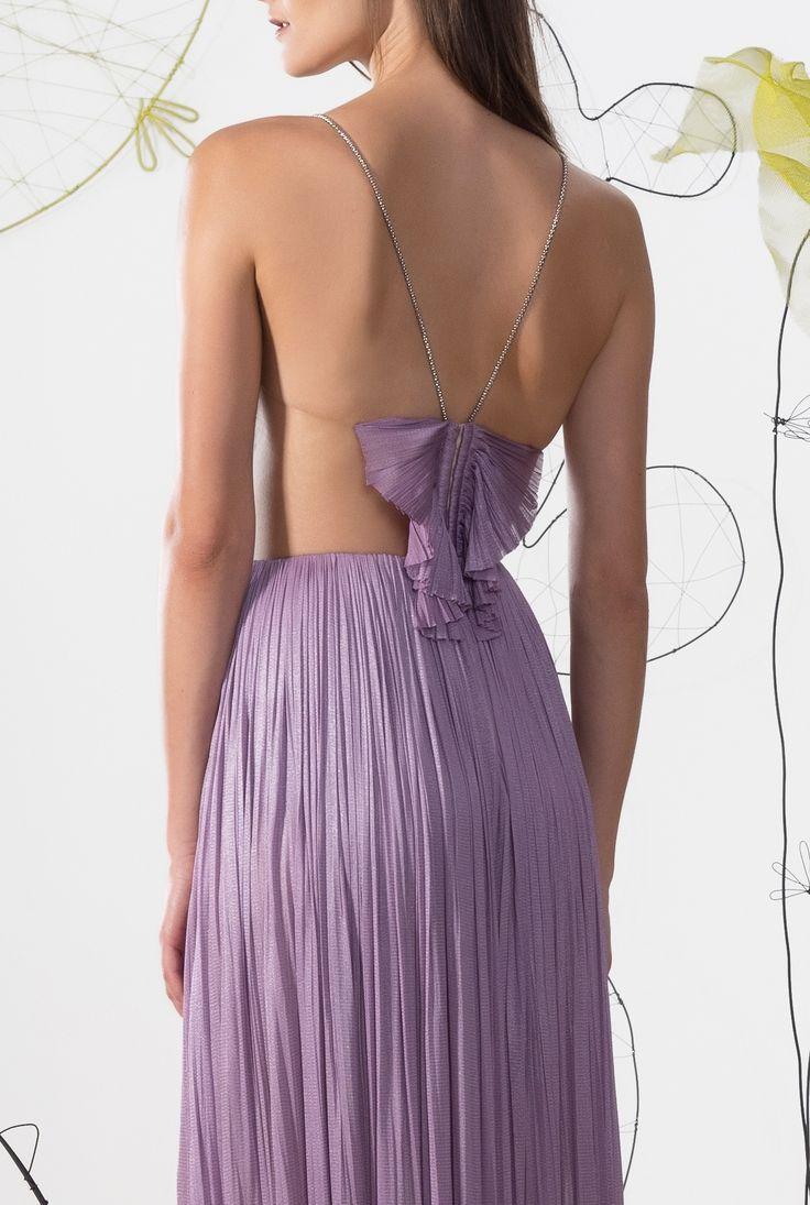 Click here to buy Maria Lucia Hohan VEGAS dress at MLH-SHOP.COM