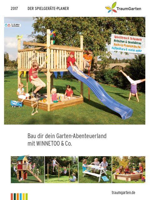 Sichere #Spielgeräte von Top Qualität? Lassen Sie sich gleich von uns beraten. Den aktuellen Spielgeräte-Planer von #Traumgarten, können Sie hier gleich runterladen. http://ramrath-holz.de/Dokument/spielgeraeteplaner_traumgarten_ramrath.pdf  Zu uns finden Sie auch ganz leicht in Korschenbroich (Kleinenbroich).