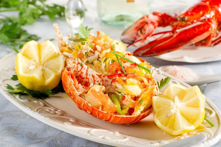 Did you know that we have seafare specials everyday? Click below link to check our todays specials http://baybreezeofohio.com