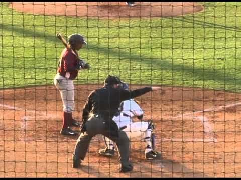 2014 ECU Baseball Intro (+playlist)