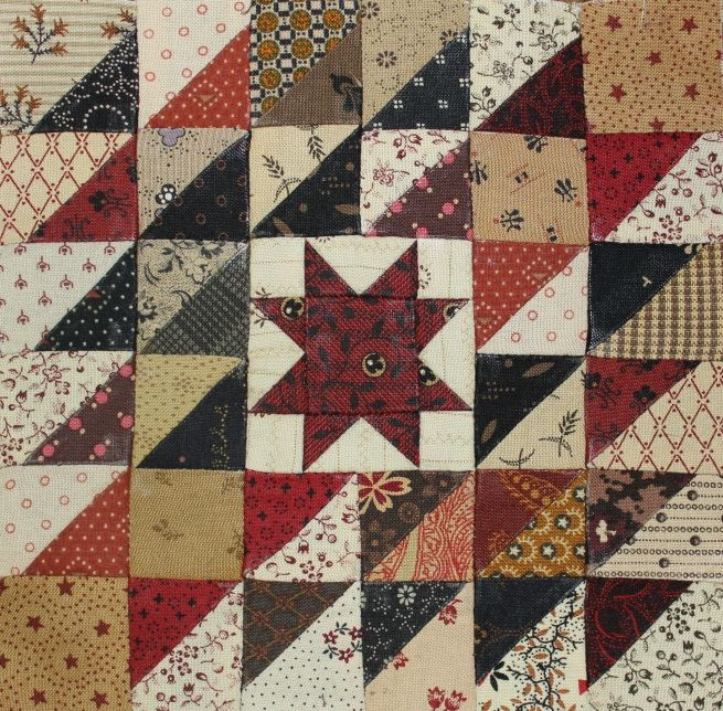 37 best Primitive Gatherings Quilt Shop/Quilts images on Pinterest ... : quilt shops appleton wi - Adamdwight.com