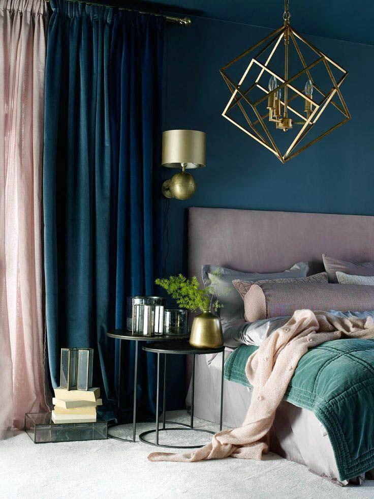 Good Master Bedroom Ideas Australia Made Easy Teal Bedroom Decor Bedroom Interior Home Decor Bedroom