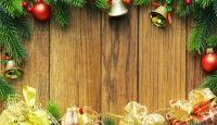Tarjetas Navidad Con Nombres Para Pantalla Widescreen 2 HD Wallpapers
