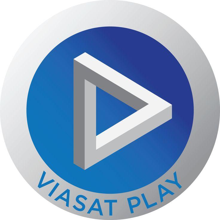 VIASAT PLAY - Teljes filmek és sorozatok magyarul, azonnal.