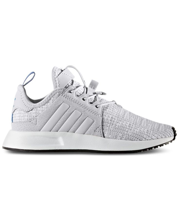 adidas Little Boys' X-plr Casual Athletic Sneakers from Finish Line