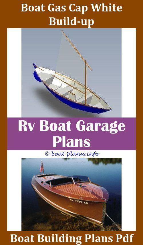 Hartley Boat Plans Boat Baby Cradle Plans Fiberglass Boat Building