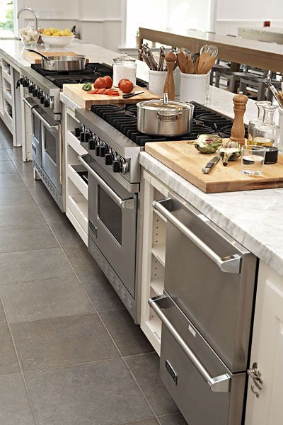 Kitchen Design Classes Classy 8 Best Images About Cooking Class On Pinterest  Kitchenware Review