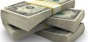 MONEY SPELLS - EFFECTIVE LOVE SPELLS | EFFECTIVE LOVE SPELLS