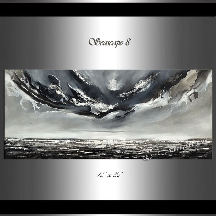 Image Result For Contemporary Wall Art Pictures