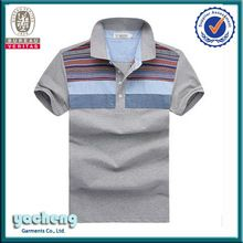 New design striped wholesale polo tshirt,high quality cotton poloshirt ,China polo shirt manufacturer wholesale  best buy follow this link http://shopingayo.space