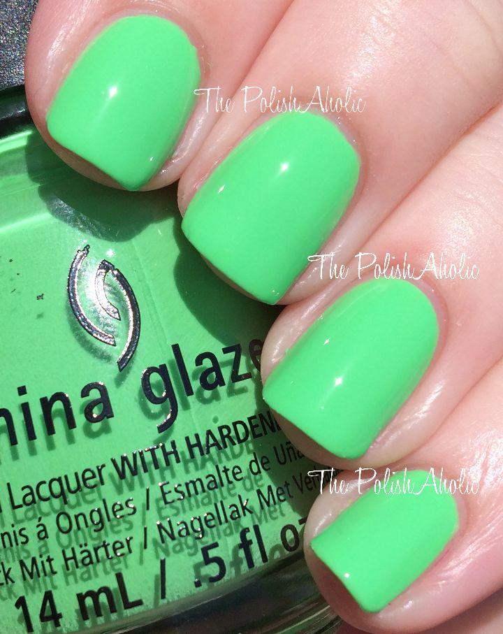 637 best Nails images on Pinterest | Colores de uñas, Manicuras y ...