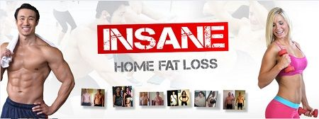 Insane Home Fat Loss with Mike Chang's  Read more at https://ebookee.org/Insane-Home-Fat-Loss-with-Mike-Chang-s_3181433.html#ioYFDl6JWdYmEHek.99