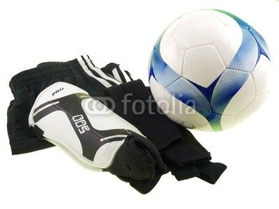 soccer safety