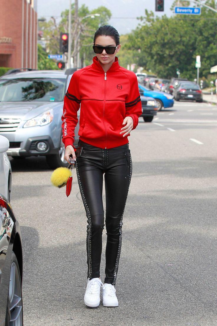 Famous Celebrity Branded Bags Online - dhgate.com