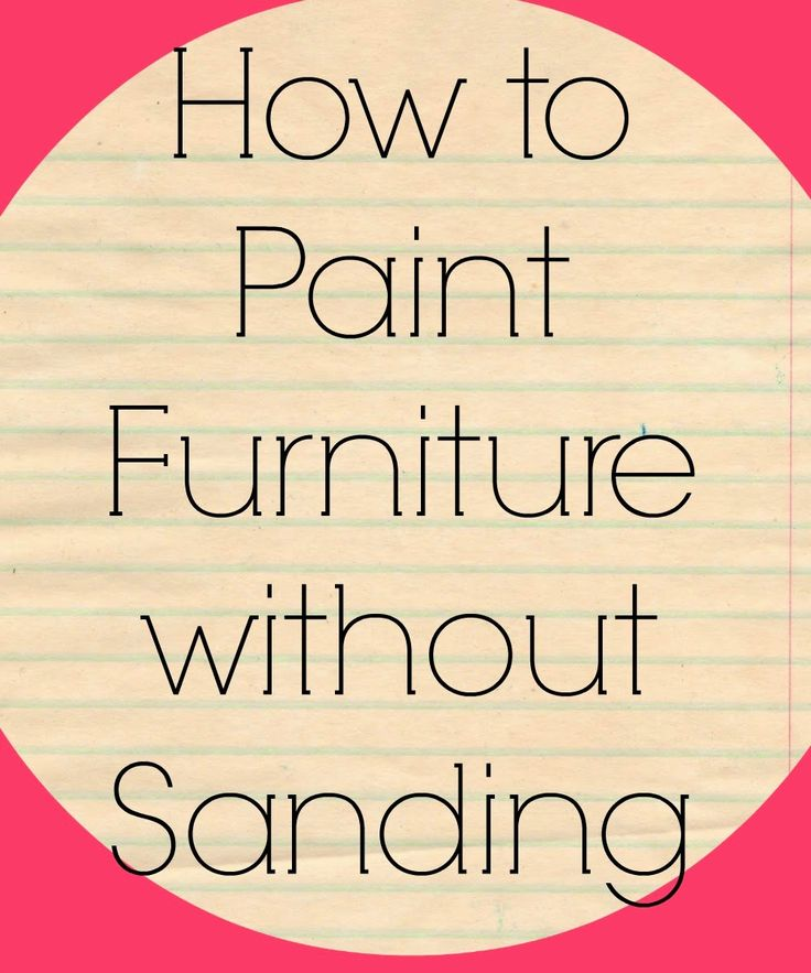 Best 25 Painting Old Furniture Ideas On Pinterest Chalkboard Paint Furniture Diy Furniture