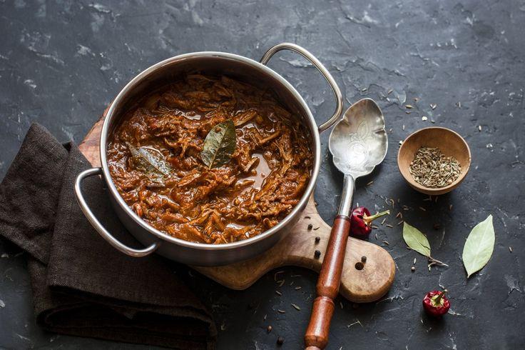Veja o que é o ragu e aprenda a fazer uma receita deliciosa com o TudoGostoso!
