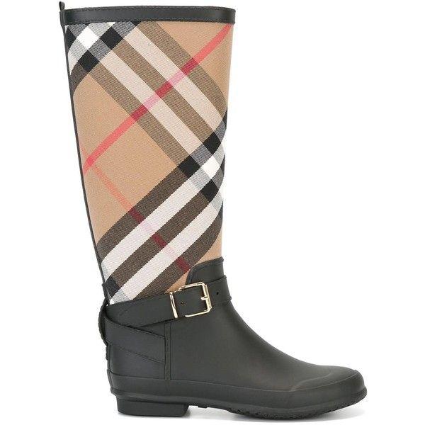 17 best ideas about Multi Coloured Wellington Boots on Pinterest ...