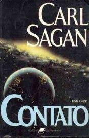 Download Contato - Carl Sagan em ePUB mobi e PDF