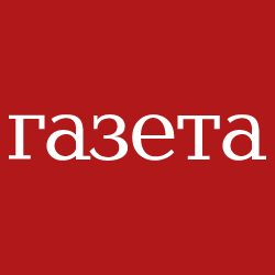 Книга о роли Путина в современной культуре поступит в продажу в день рождения президента - Газета.Ru