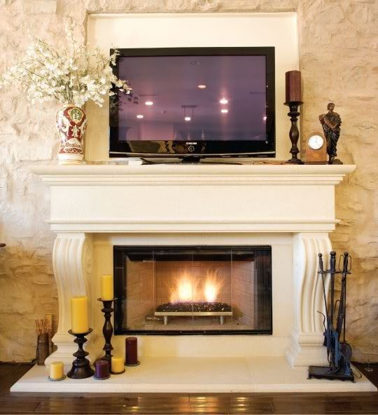 Los Angeles favorite Fireplace and mantel provider. Elegant Fireplace  Mantel North Hollywood - 17 Best Images About The Estate Collection Fireplaces On Pinterest
