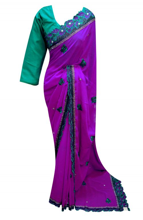 Desi Sarees in Southall London is offering 20% discsount for online customers. For Indian, Pakistani exclusive women children designer sarees, saris, salwar kameez, lehenga choli, lachas, nighties, wedding masakali churidar, anarkali, cheap, latest, party wear, tunics, kurtis, maxi dresses, men, boys sherwani nightwear, Bollywood, Tooting, Birmingham, Green Street, Manchester, Bradford, Wembley, Leicester, Texas City, £3.99 UK delivery charges... save £££'s.Log in www.desisarees.com