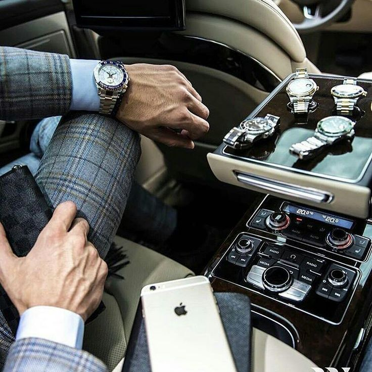 Luxury Rule Of Nines Chart 33 best things i wish i could have