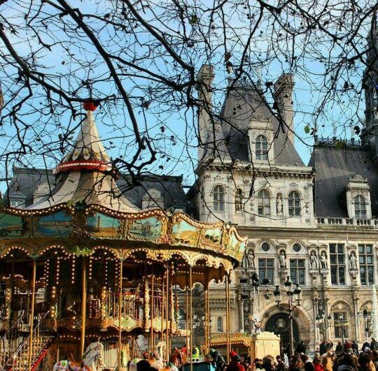 1145 best paris arrondissement 4 marais hotel de ville centre pompidou notre dame ile gay. Black Bedroom Furniture Sets. Home Design Ideas