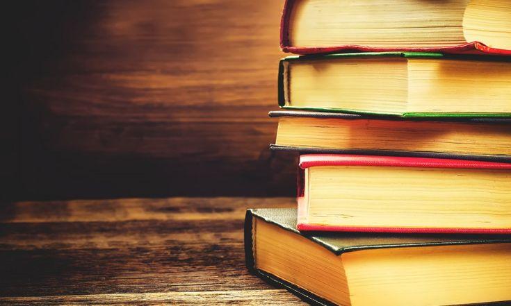 A 10 legjobb tudatosodós könyv, amivel éveket spórolhatsz - Olvasgass!