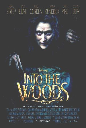 WATCH This Fast Guarda Into the Woods Online Iphone FULL Cinemas Online Into the Woods 2016 Play Into the Woods free CineMaz Online Cinema Into the Woods Subtitle Full Filme WATCH HD 720p #MovieTube #FREE #Moviez Monster Trucks 2016 Aanhangwagen This is Complet