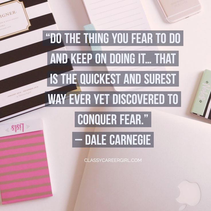 We Fear What We Don T Understand Quote: Best 25+ Quotes About Overcoming Fear Ideas On Pinterest