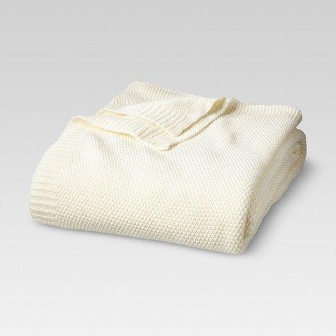 https://www.target.com/p/sweater-knit-blanket-threshold-153/-/A-14151645?preselect=23963875#lnk=sametab