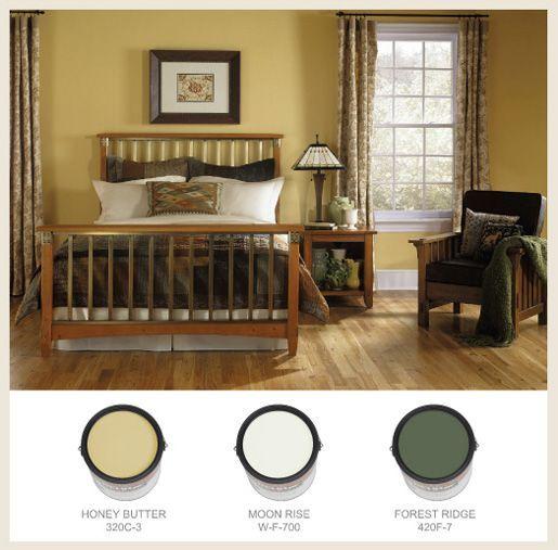 Bedroom Nook Bedroom Paint Colors Cream Bedroom Door Feng Shui Wallpaper For Boy Bedroom: 25+ Best Ideas About Cream Paint Colors On Pinterest