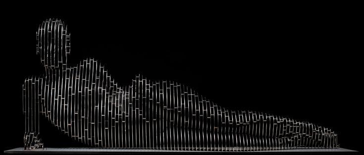 Home - Julian Voss-Andreae