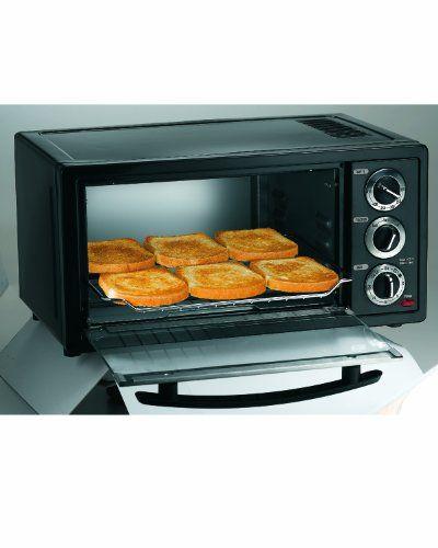 Fastest calphalon toaster 4 slice