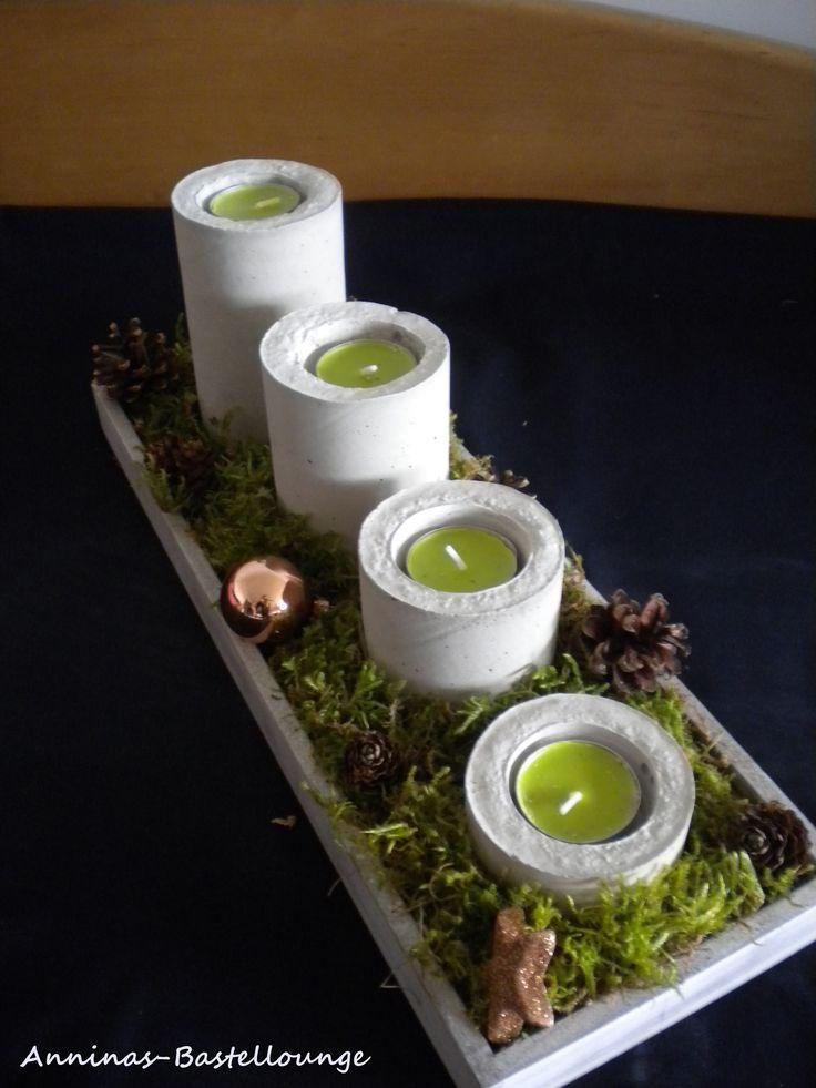 1000 ideen zu basteln mit tont pfen auf pinterest terrakotta mobile garden und bienen. Black Bedroom Furniture Sets. Home Design Ideas