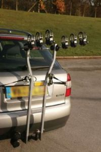 Peruzzo Trento 3 Bike Towball Fitting Rack Trento 3 bike towball fitting rack is easy to fit  completely removable once finished. We recommend that if youve covered up your vehicle number plate  lights then you fit an additional light board  http://www.MightGet.com/february-2017-1/peruzzo-trento-3-bike-towball-fitting-rack.asp
