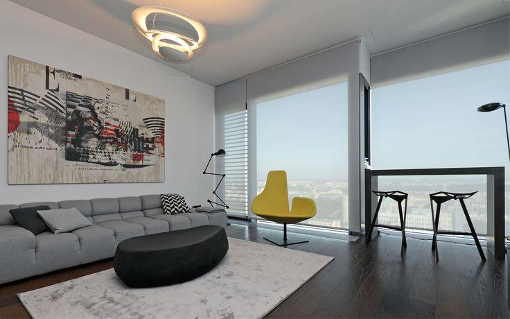 Interior design! #lionsestate #realestate #interior #designinterior #apartmentinwarsaw #apartmentforrent