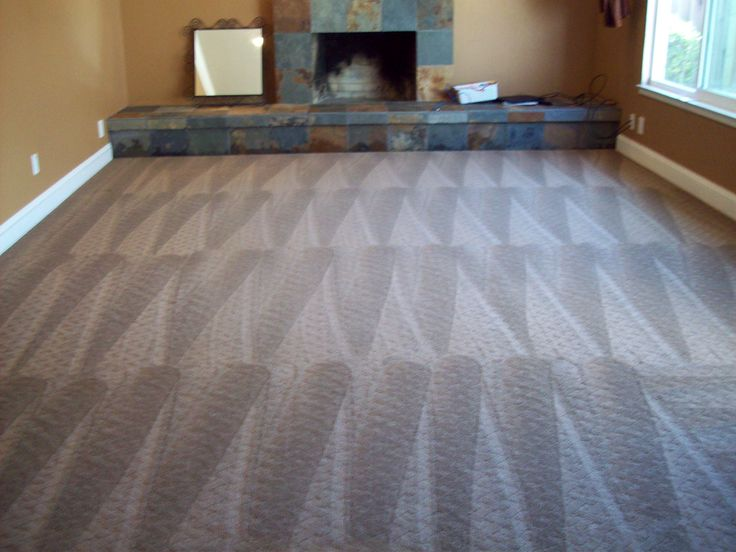 Eco Carpet Pro don't work just for the sake of getting money. We care about you and your needs. http://ecocarpetpro.com/  Build a relationship with us by choosing us for your cleaning services and you will come to us in the future, should you have any more need for us. We strive for 100% customer satisfaction and we try our best to achieve just that. http://ecocarpetpro.com/virginia-beach/
