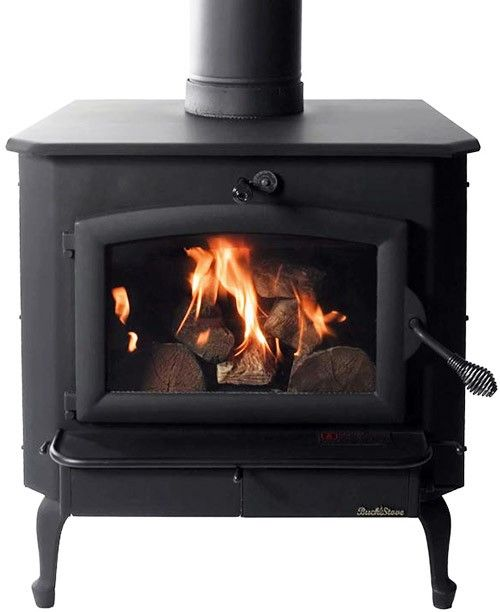 Ashley Fireplace Inserts Wood Burning 16 Best My Love For A Buck Stove Images On Pinterest