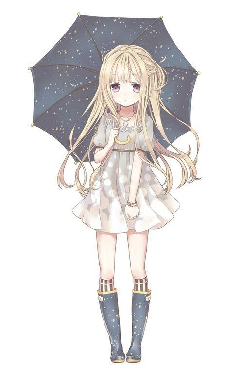 Wallpaper Girl Boy Holding Hands Pin Von Dango Prinzessin Auf U M B R E L L A Anime