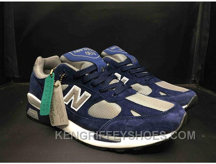 https://www.kengriffeyshoes.com/new-balance-miuk-yard-pack-m9915wb-made-in-england-1906-pairs-limited-for-sale-ake46.html NEW BALANCE MIUK YARD PACK M991.5WB MADE IN ENGLAND 1906 PAIRS LIMITED FOR SALE AKE46 Only $110.85 , Free Shipping!