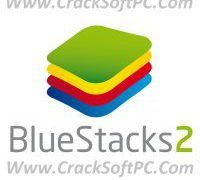 BlueStacks 2 Download For PC Free Latest Update 2017!