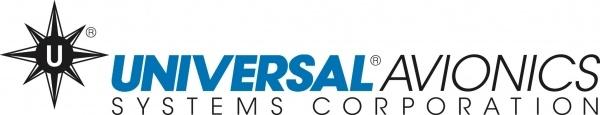 Universal Avionics Announces New Asia Pacific Office