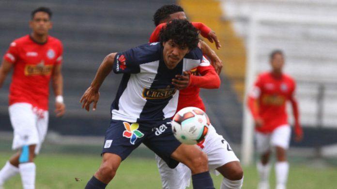 Ver partido Alianza Lima vs Juan Aurich en vivo 27 julio 2017 - Ver partido Alianza Lima vs Juan Aurich en vivo 27 de julio del 2017 por la Primera Division. Resultados horarios canales de tv que transmiten en tu país.